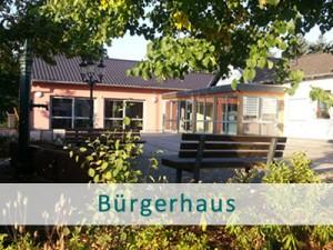 Link Bürgerhaus