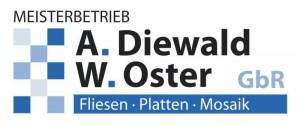 Logo Diewald & Oster