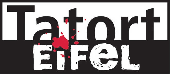 logo_tatort_eifel